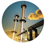 Coreworx for Oil & Gas Projects
