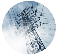Coreworx for Power Projects