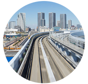 Coreworx for Infrastructure Projects