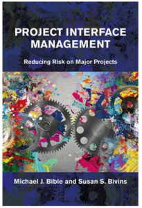 Project Interface Management Book