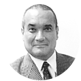 William Becerra - Interface Manager