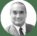William Becerra Interface Manager