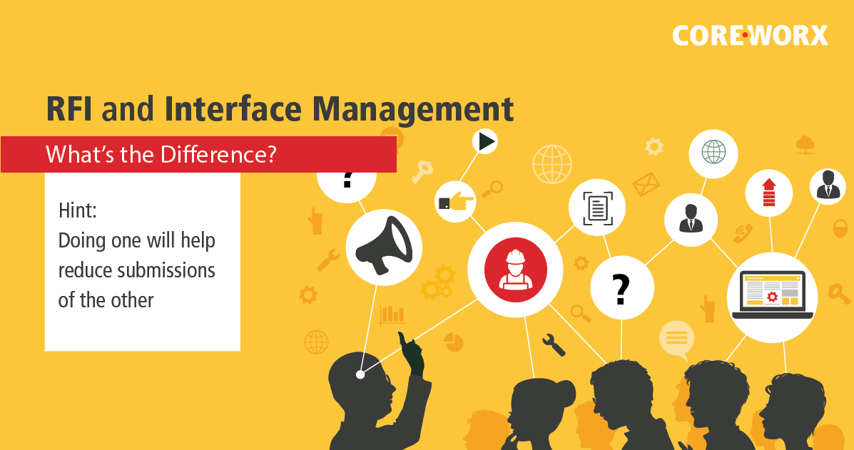 Interface Management Book - Tips from the Expert Authors